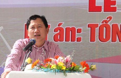 'Khong co chuyen bao ke ong Trinh Xuan Thanh chay tron' - Anh 2