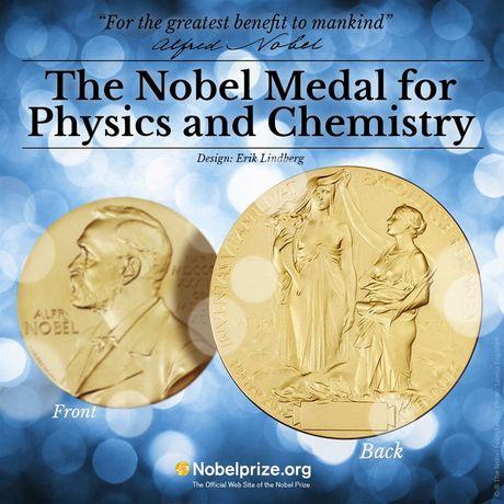 Giai Nobel Vat ly 2016 vinh danh David Thouless, Duncan Haldane va Michael Kosterlitz - Anh 5