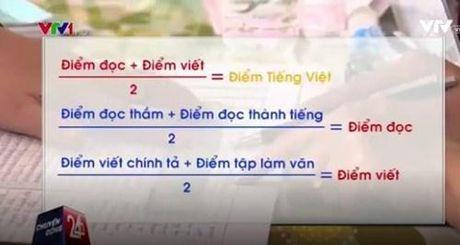Dieu gi khien hoc sinh lop 6 roi nuoc mat vi khong biet doc, biet viet? - Anh 3