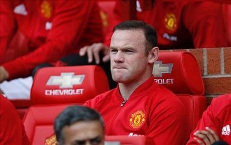 Huyen thoai Shearer keu goi tuyen Anh loai bo Rooney vi Rashford - Anh 2