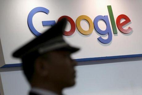 Google dang mat dan quyen kiem soat Android - Anh 1