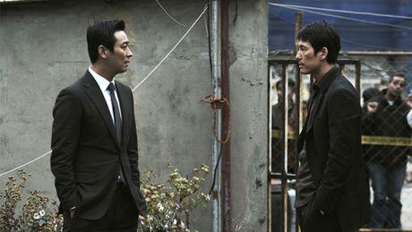 Phim tam ly toi pham 'Asura' lap ky luc phong ve xu Han - Anh 1