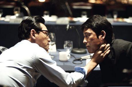 Phim tam ly toi pham 'Asura' lap ky luc phong ve xu Han - Anh 2