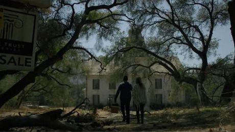 21 cau chuyen kinh di co that da lam nen series bom tan 'American Horror Story' - Anh 21