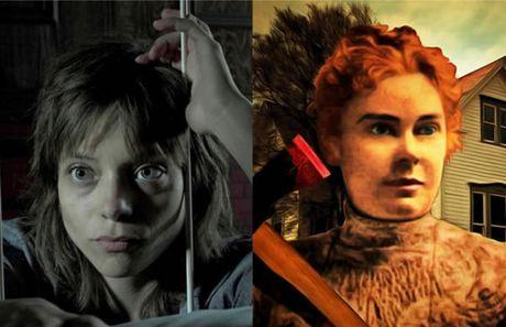 21 cau chuyen kinh di co that da lam nen series bom tan 'American Horror Story' - Anh 5