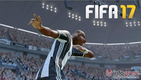 10 thay doi thu vi se khien ban to mo ve FIFA 17 - Anh 1