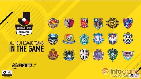10 thay doi thu vi se khien ban to mo ve FIFA 17 - Anh 4