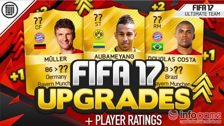 10 thay doi thu vi se khien ban to mo ve FIFA 17 - Anh 5