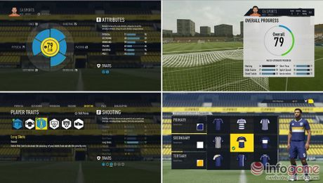 10 thay doi thu vi se khien ban to mo ve FIFA 17 - Anh 6