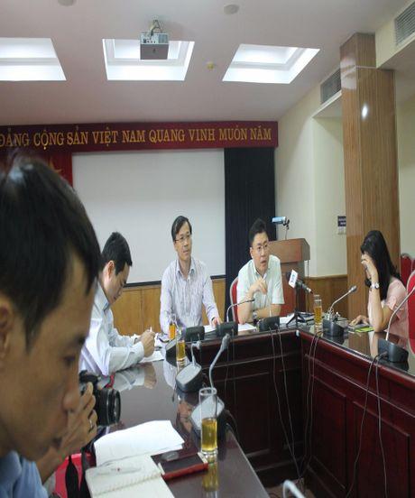 Ti le choi thi tieng Han Quoc cao hon thi dai hoc - Anh 2