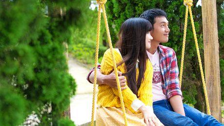 Khi phim truyen hinh Viet thu hut khan gia Viet - Anh 6