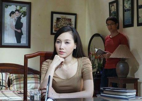 Khi phim truyen hinh Viet thu hut khan gia Viet - Anh 7