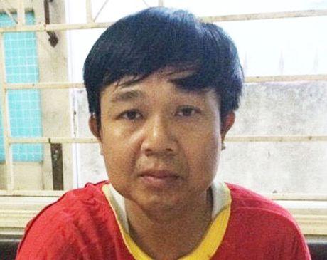 Dot nhap Cang hang khong quoc te Da Nang pha ket sat - Anh 1