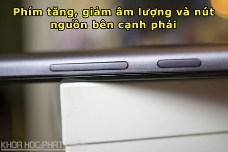 Smartphone My chuyen chup anh, RAM 4 GB, gia re - Anh 11