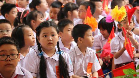 'Tieng Anh: Day ngu phap nhieu khong han la xau' - Anh 1