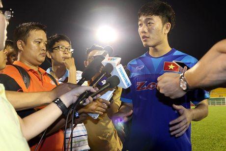 Cong Phuong that vong khi di Nhat chi ngoi du bi - Anh 2