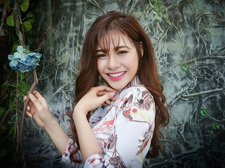 Ngam nhan sac cua tan Hoa khoi sinh vien Ha Noi - Anh 11
