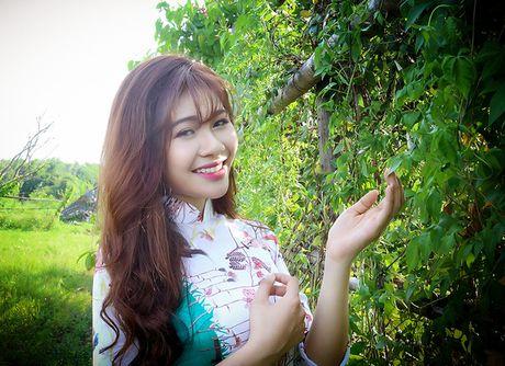 Ngam nhan sac cua tan Hoa khoi sinh vien Ha Noi - Anh 12