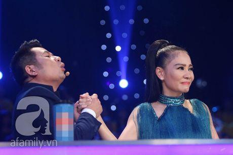 Janice Phuong gianh Quan quan Vietnam Idol: May sao chung ta da khong mu quang! - Anh 3