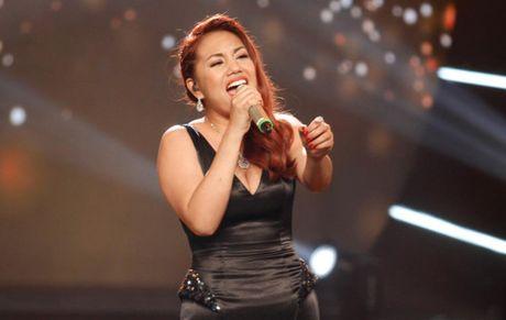 Janice Phuong gianh Quan quan Vietnam Idol: May sao chung ta da khong mu quang! - Anh 8