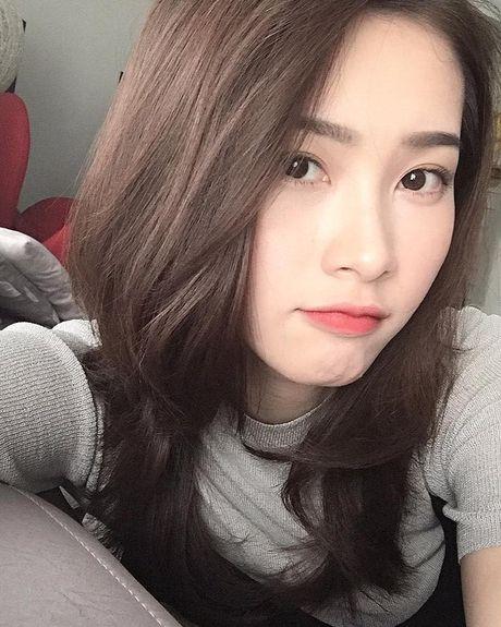 Dung la cang ngam cang thay phai dep khong the song thieu... son moi - Anh 16