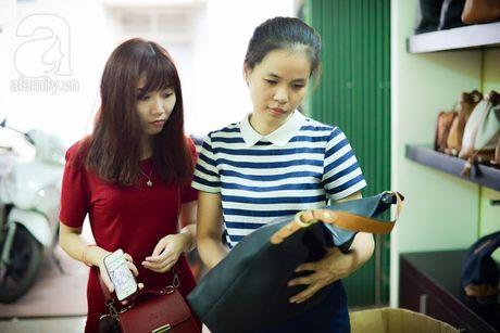 """Ba me 3 con bo cong viec tro ly giam doc luong cao de """"chay"""" theo dam me do da - Anh 14"""