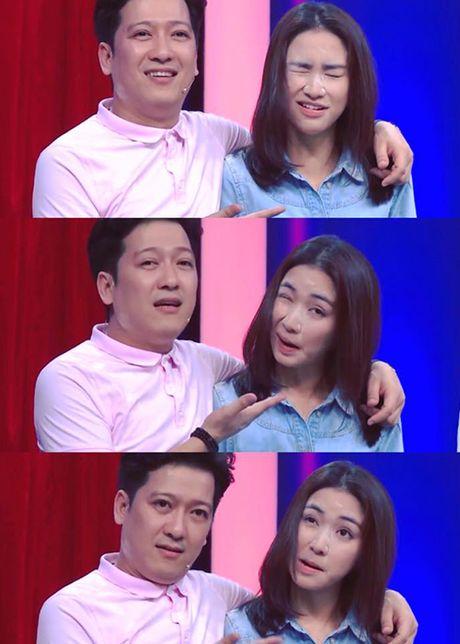 Cuoc song cua Hoa Minzy khi chia tay Cong Phuong - Anh 4