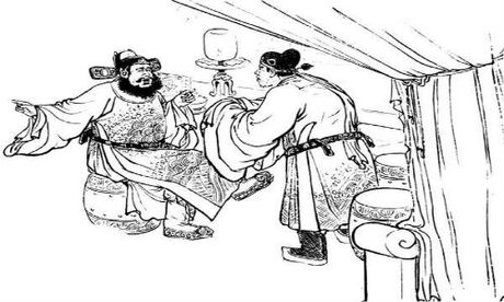 Lo cong than duy nhat khong bi Chu Nguyen Chuong giet hai - Anh 11