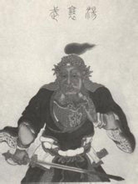 Lo cong than duy nhat khong bi Chu Nguyen Chuong giet hai - Anh 5