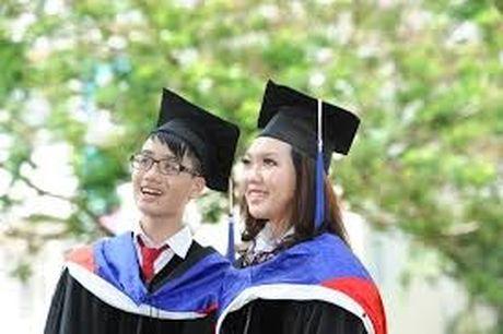 Bo GD&DT dieu chinh ung vien di hoc tai Rumani nam 2016 - Anh 1