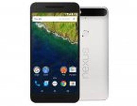 So cau hinh cua Google Pixel va Pixel XL - Anh 9