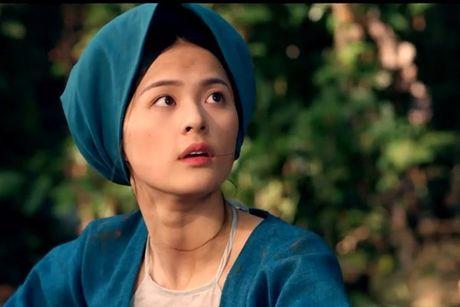 Victor Vu, Ngo Thanh Van... chua the nang tam phim co trang Viet - Anh 2