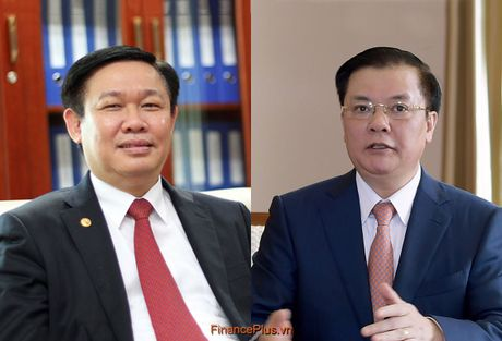 Thanh lap Uy ban chi dao quoc gia ve Co che mot cua ASEAN, mot cua quoc gia - Anh 1