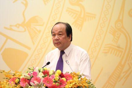 Cong an vao cuoc dieu tra doi nam nu lay ca chet o Ho Tay cho vao thung xop - Anh 2