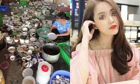 Phu nu cang dam dang cang kho, cang chieu chong cang lam chong hu - Anh 2