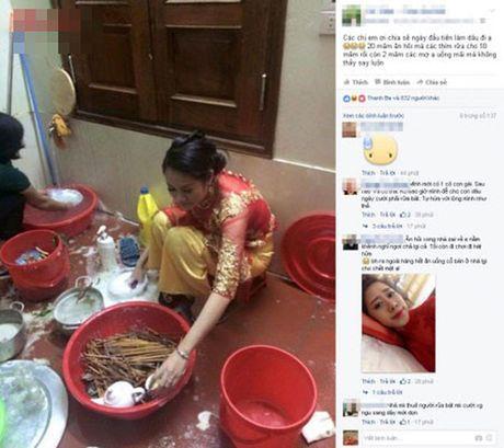 Phu nu cang dam dang cang kho, cang chieu chong cang lam chong hu - Anh 3