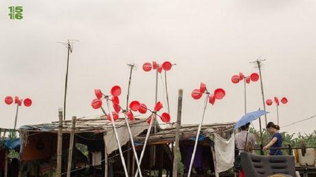 Phat trien nang luong tai tao o Viet Nam: Khiem ton nhung hoan toan co the - Anh 2