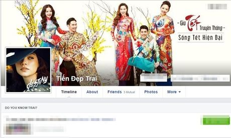 Ke hack thanh cong Facebook HH Pham Huong de lai loi nhan gi? - Anh 5