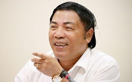 Da Nang de nghi truy tang danh hieu Anh hung lao dong cho ong Nguyen Ba Thanh - Anh 1