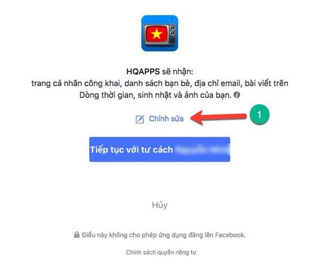 Mat Facebook vi xai ung dung khong ro rang - Anh 2