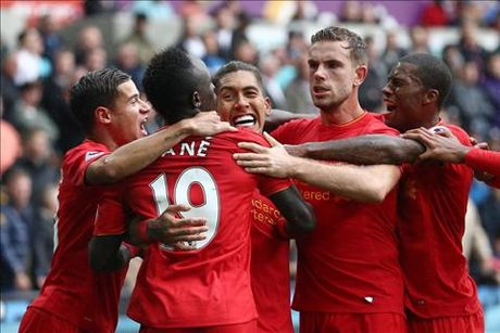 Liverpool: Can them nhieu hiep 2 truoc Swansea de tro thanh khong lo - Anh 3