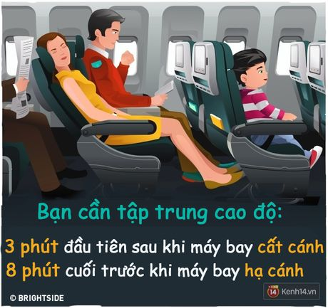 14 su that don gian ma co the cuu song ban bat cu luc nao - Anh 7