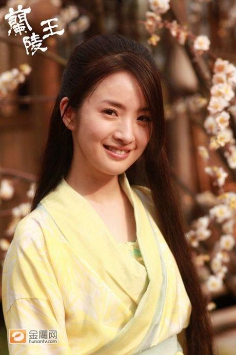 Ban trai cu Lam Y Than bi to cuong hiep thieu nu 15 tuoi - Anh 3