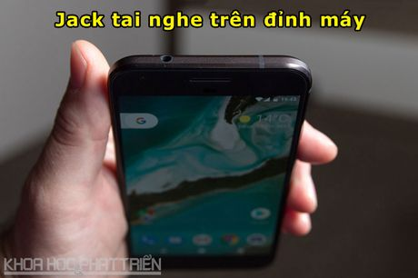 Can canh phablet manh nhat trong lich su Google - Anh 10