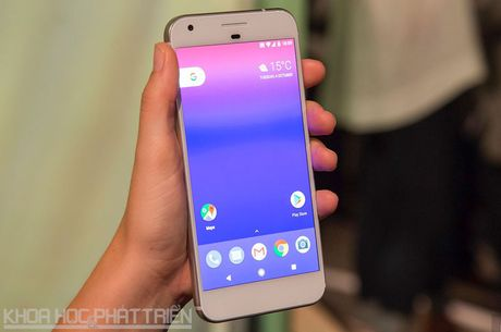Can canh phablet manh nhat trong lich su Google - Anh 18