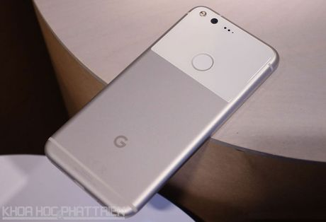 Can canh phablet manh nhat trong lich su Google - Anh 22