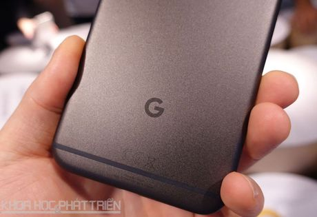 Can canh phablet manh nhat trong lich su Google - Anh 24