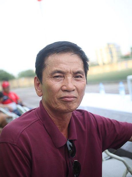 Bi kich Hoa khoi da cau: Nha con gi ban het chua ung thu - Anh 3
