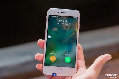"Canh bao: iPhone 7 gia da len loi den thi truong Viet Nam, gia chi 2,5 trieu VND, chay Android ""nhai"" iOS nhu that - Anh 2"