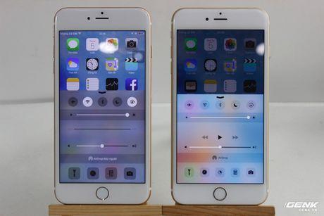 Lam the nao de phan biet iPhone 6s/6s Plus gia? Hay xem bai viet nay de khong bao gio bi lua nua - Anh 16